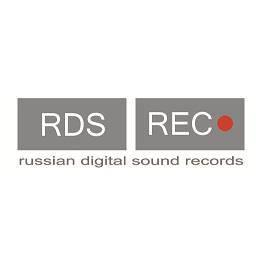 RDS Records music label